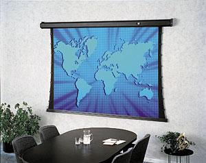 Фото - Экран Premier HDTV (9:16) 234/92 114*203 (HDG) ebd 12 case white 12 1 3m 17 8571 203 e155649 touch screen panel glass digitizer