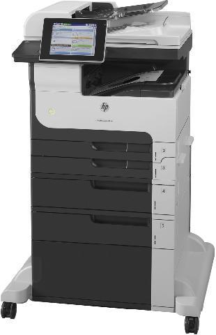 HP LaserJet Enterprise 700 MFP M725f (CF067A)