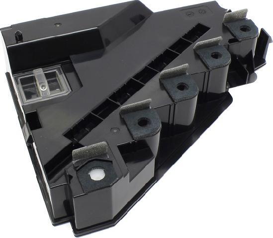 Фото - Емкость для сбора отработанного тонера Xerox 108R01124 емкость для отработанных чернил c13t04d100