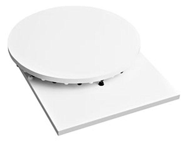 Фото - 3D-Space поворотный стол SM-60-36 для 3D-фото gezatone массажная накидка 3d pad