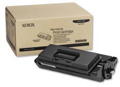 Принт-картридж Xerox 108R00794 принт картридж xerox 106r01148