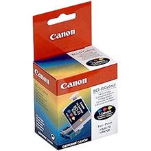 Чернильница CAN BCI-11 Color canon bci 16 color twin pack