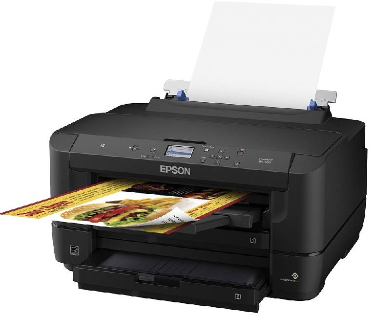 WorkForce WF-7210DTW (C11CG38402) original cc03main mainboard main board for epson l455 l550 l551 l555 l558 wf 2520 wf 2530 printer formatter