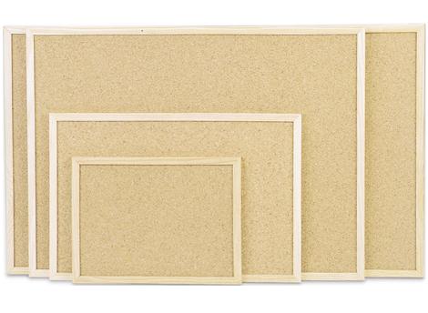 60x40 см терка для ног деревянная основа двухсторонняя solinberg ширина 60 мм