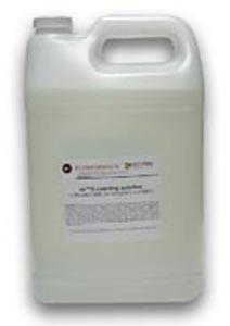 Чистящее средство zc5
