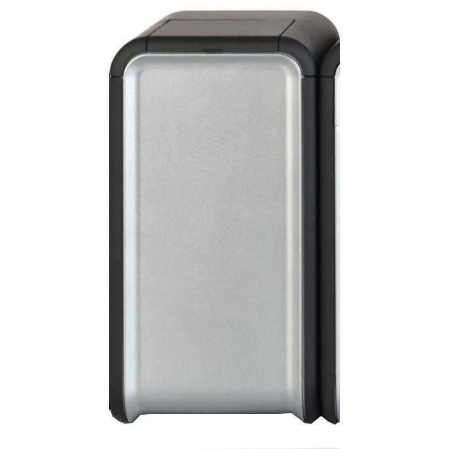 Фото - 89033 Модуль двусторонней печати +PROX +CSC для принтеров HDP5000 / HDP5600 prima 452 модуль двусторонней ламинации