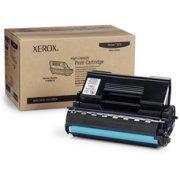 Принт-картридж Xerox 113R00712
