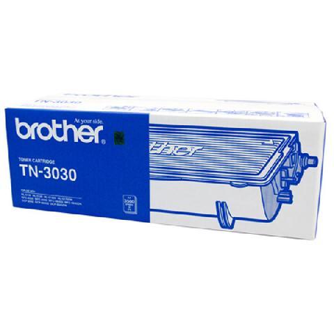Тонер TN-3030 цена