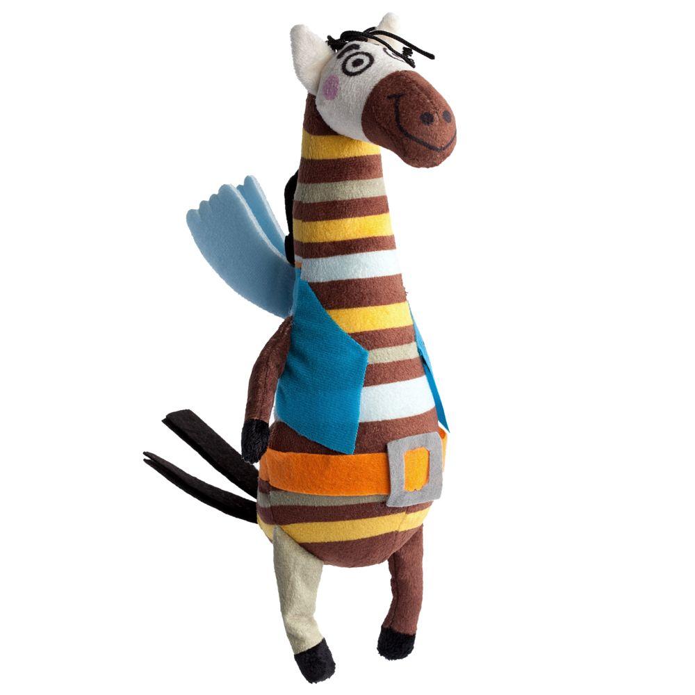 Игрушка «Лошадь Джейн» лошадь hansa
