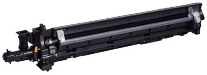 Девелопер Konica Minolta DV-712K (A9K703D) девелопер konica minolta dv 512y
