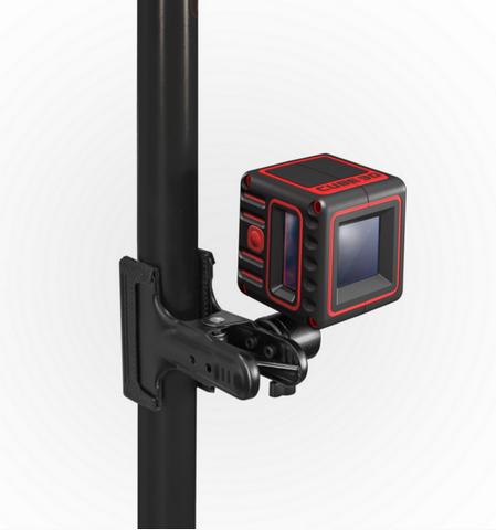 Cube 3D Home Edition keil 251120160