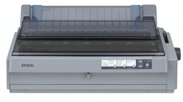Epson LQ-2190 (C11CA92001)