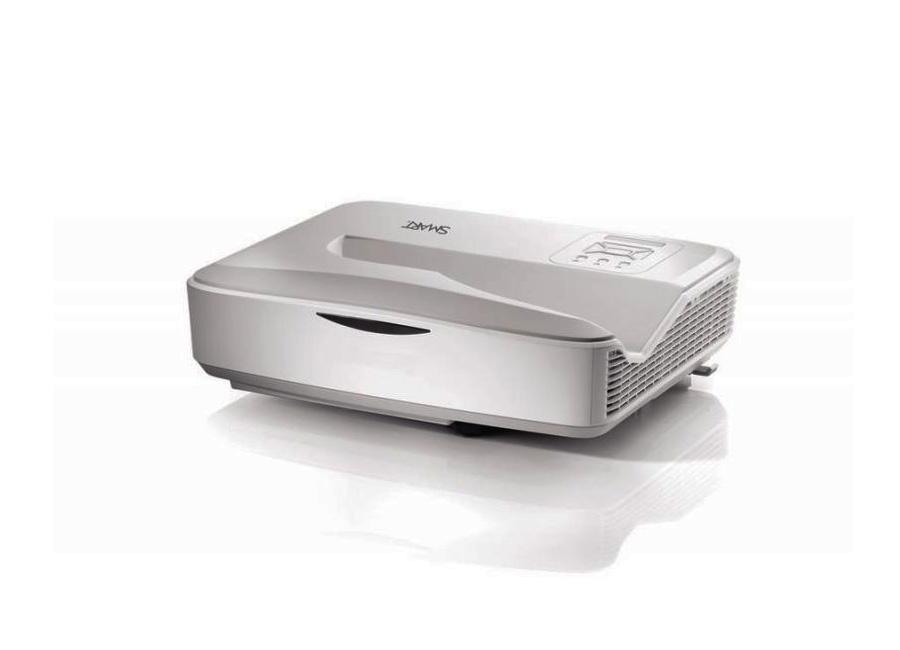 Проектор, SMART UL120HD  - купить со скидкой