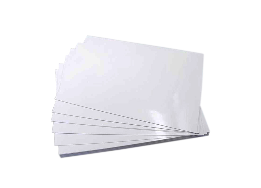 Мелованный картон C2S Art Board Delight gloss 310 г/м2, 45x32 см, 100 листов