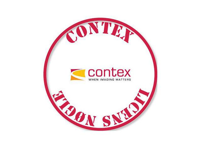 цены Лицензионное ПО для активации сканера Contex HD iFLEX