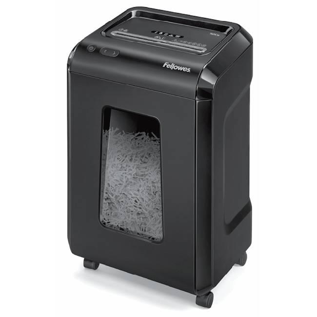 Powershred 92Cs (4x38 мм) цена и фото