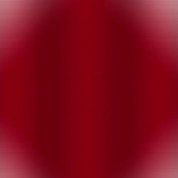 Фото - Пленка для термопереноса на ткань OSUNG красный металлик часы настенные для сублимации и термопереноса