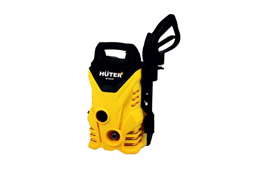 Huter W105-P