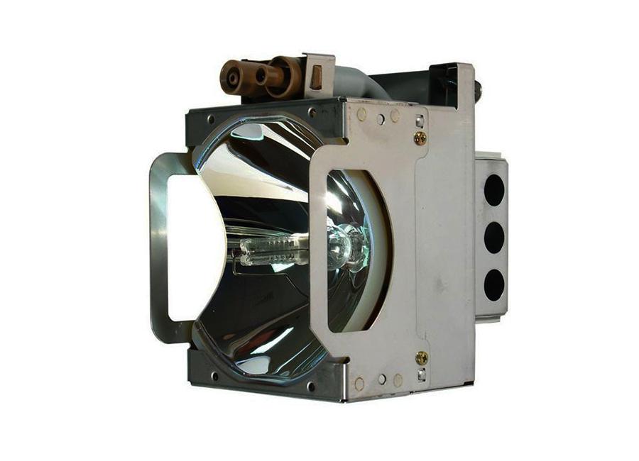 Фото - Лампа NEC MT820/1020 светодиодная лампа x flash xf e27 a60 p 8w 3000k 12v артикул 45938