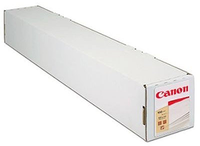 Canon Pearl Photo Quality Paper 240 гр/м2, 0.914x30 м, 50.8 мм (1568B002) canon glossy photo paper 240 гр м2 0 432x30 м 50 8 мм 6062b001