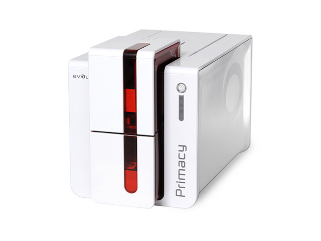 Фото - Primacy Simplex Expert Smart primacy duplex expert