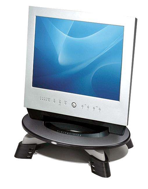 Подставка под монитор Compact монитор