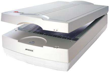 Medi-5000