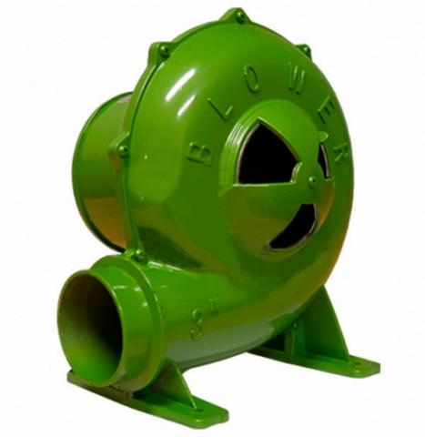 Вентилятор VT1-3 для горна кузнечного вентилятор blacksmith vt1 2