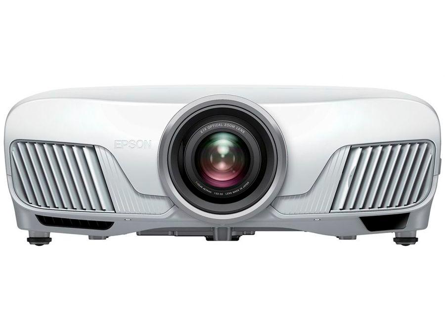 Фото - Epson EH-TW7400 (V11H932040) проектор epson eh tw7400 white