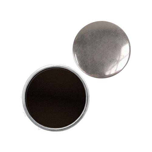 Заготовки для значков Talent d56 мм, магнит, 100 шт заготовки для значков bulros d56 мм металл булавка 100 шт