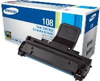 Картридж MLT-D108S/SEE цены онлайн