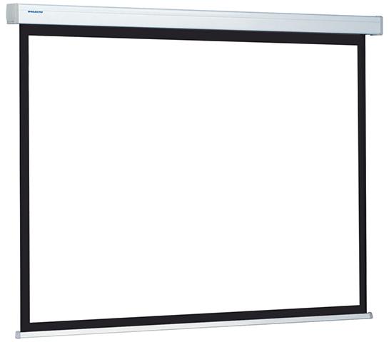 ProScreen 240x240 Matte White (10200006) стоимость