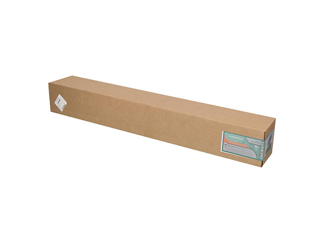 Фото - XL Matt Paper 105 г/м2, 1.067x45 м, 50.8 мм (1202053) бумага xl matt paper ролик 914мм 50 8 мм 140 г м2
