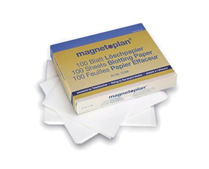 Фото - Салфетки для стирания маркерных записей очистители воздуха