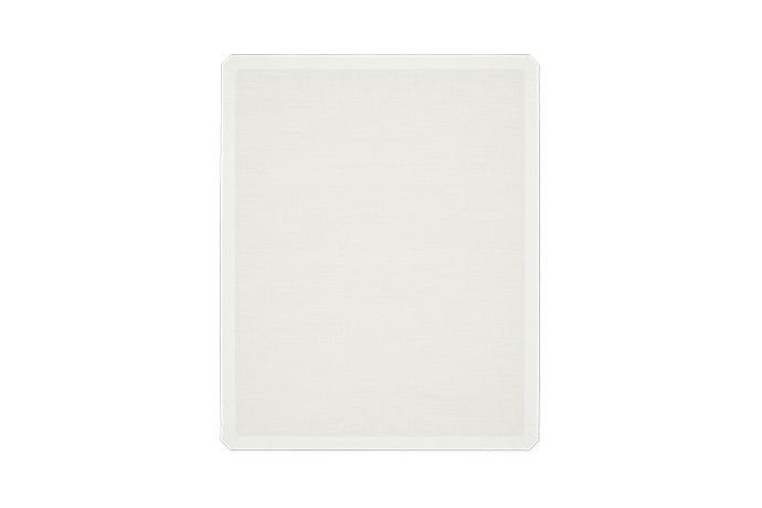 Противоскользящая накладка большого размера, для печатного стола Epson SureColor SC-F2100 (C13S210075)
