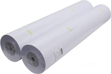Фото - Xerox InkJet Monochrome 450L97057 xerox inkjet monochrome 450l90507