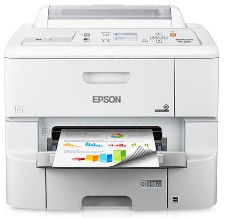 WorkForce Pro WF-6090DW original cc03main mainboard main board for epson l455 l550 l551 l555 l558 wf 2520 wf 2530 printer formatter