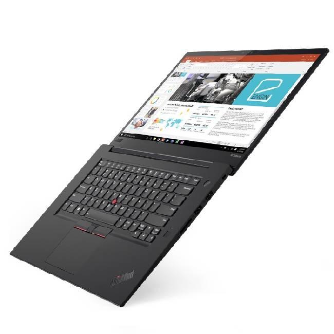 Lenovo ThinkPad X1 Extreme Gen1 (20MF000SRT) адаптер lenovo system x3550 m5 pcie riser 1 1xlp x16cpu0 00ka061 page 9