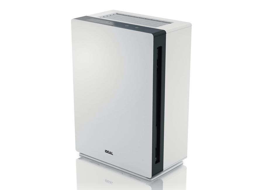 Ideal AP60 PRO
