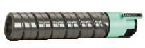 Принт-картридж Ricoh MP C2550E (842057) черный картридж nvp mp c2551c