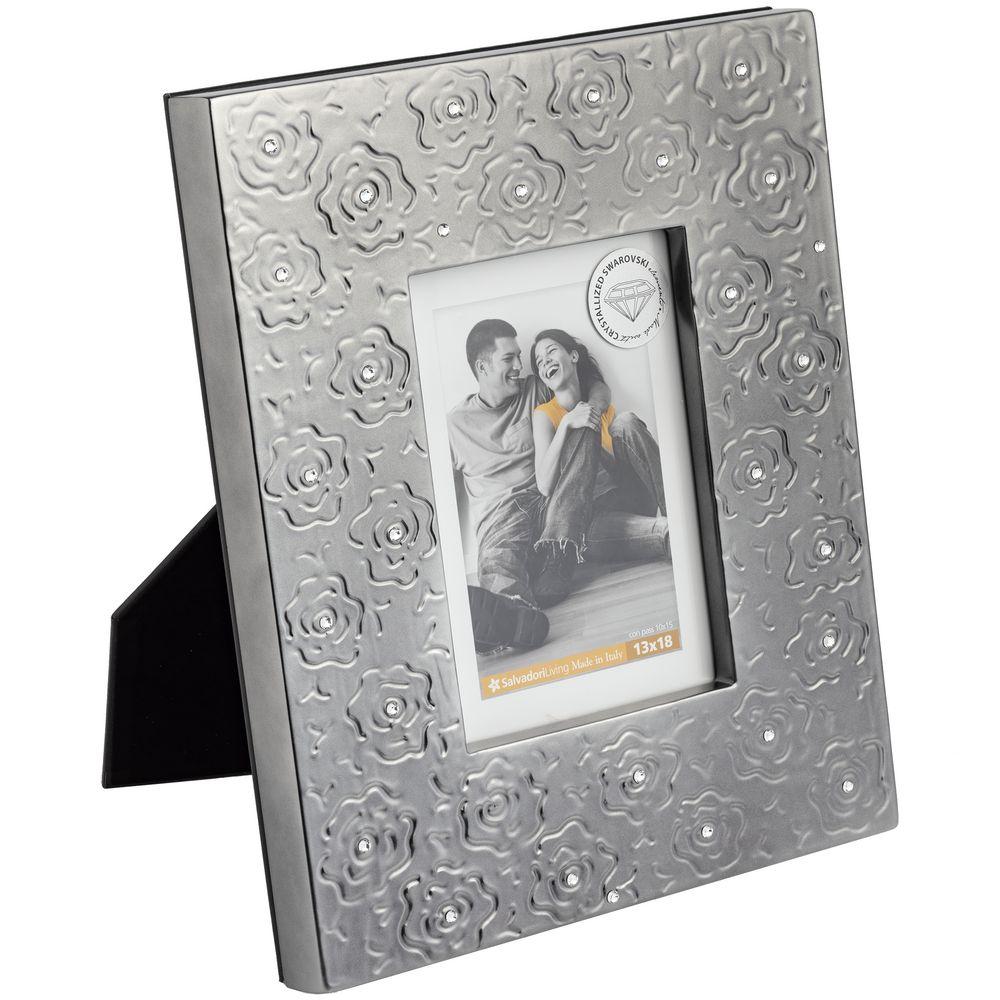 Фото - Рамка для фотографий Titanio, малая рамка для клише