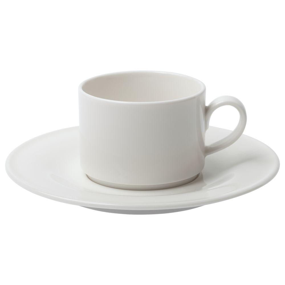 Кофейная пара Maxim Diamond, молочно-белая элемент питания robiton profi cr1632 блистер 5шт