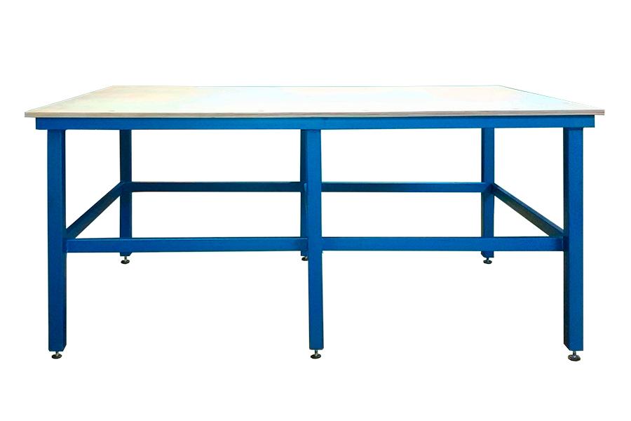 Фото - Стол под пресс Grafalex для RCP-4 обеденный стол стол flow стол flow