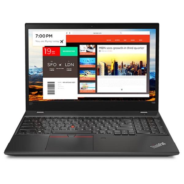 ThinkPad T580 (20L9001YRT) цена и фото