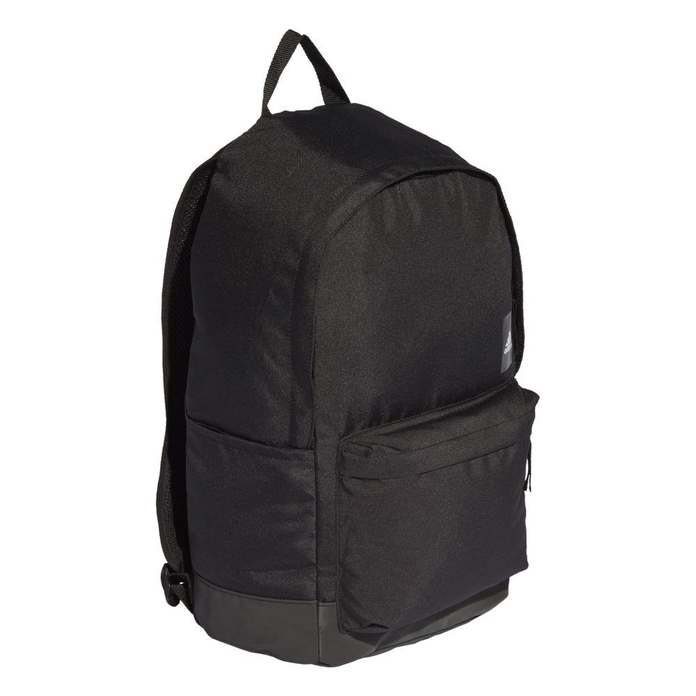 Рюкзак Classic, черный walker рюкзак детский delta classic twisted triangles