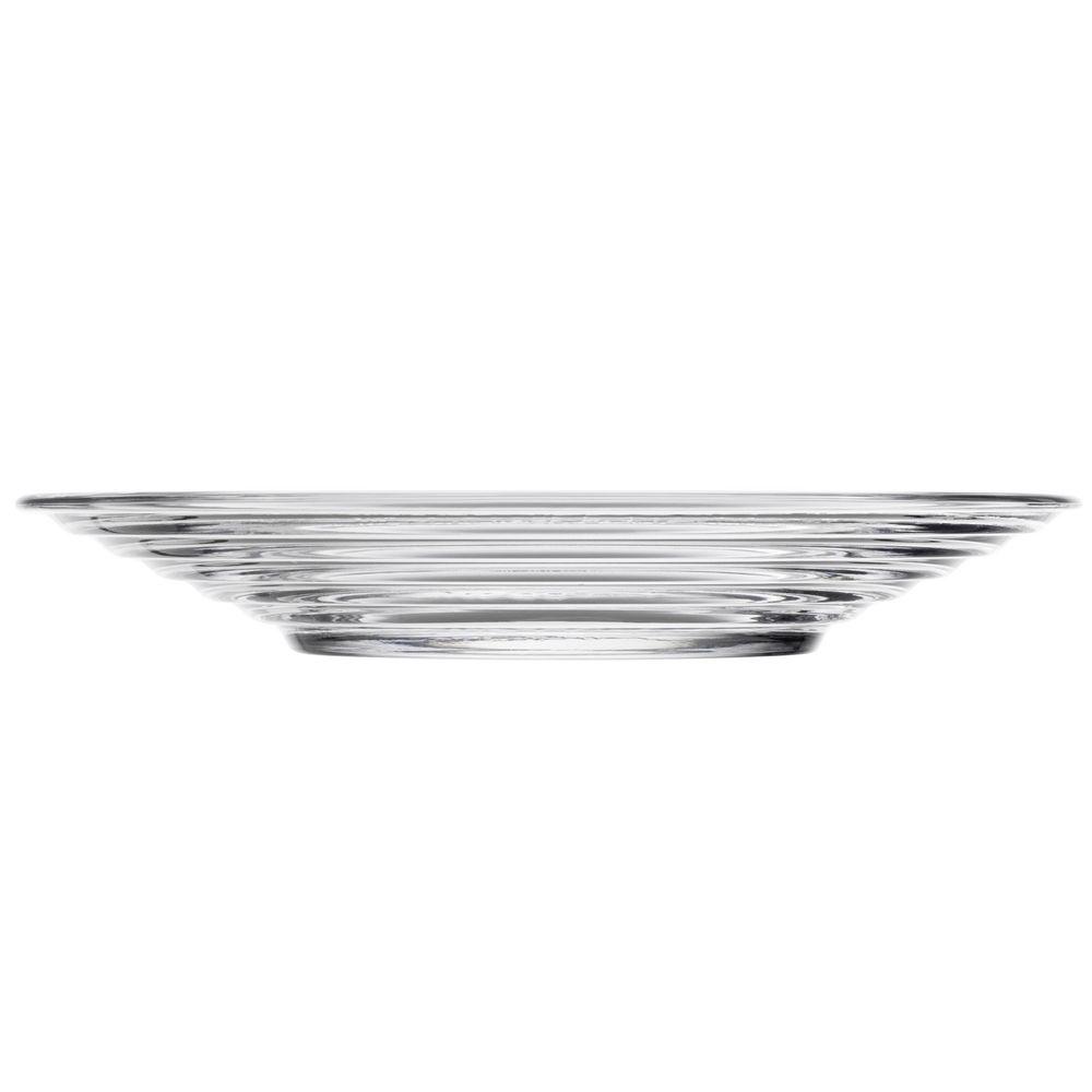 Тарелка Aino Aalto недорого