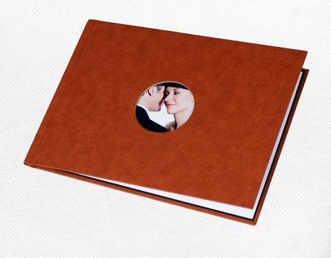 Фото - альбомная 5 мм, песочный корпус с окном №1 отсутствует полное собрание русских летописей том 5 выпуск 1 псковские летописи