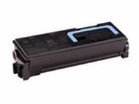 Фото - Тонер-картридж Kyocera TK-570K картридж kyocera tk 8600c