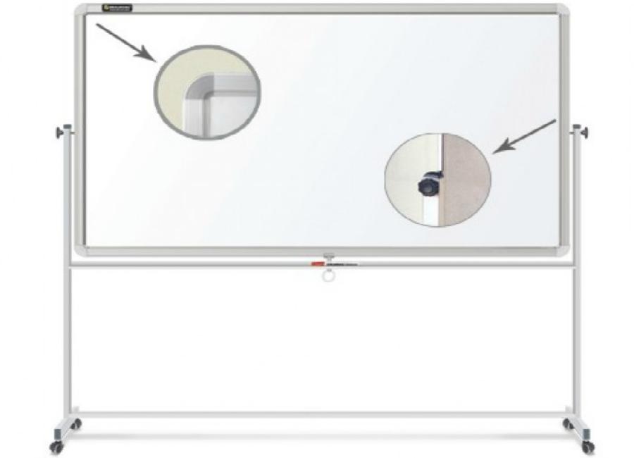 90x120 см (231718) цена и фото