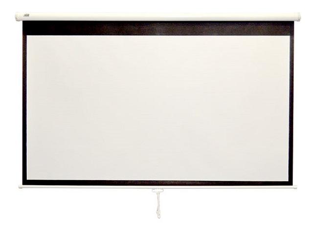 Фото - Classic Norma 308x310 (1:1) (W 300x300/1 MW-M4/W) люстра подвесная mw light виталина 448012508 8 40 w е14 220 v
